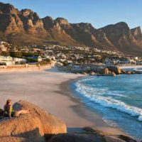 Cape-town-garden-route-guided-safari